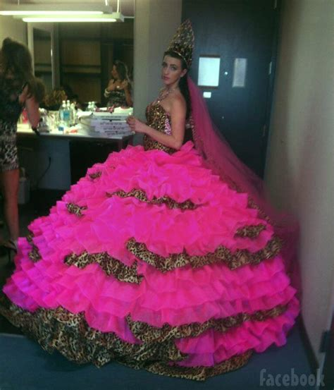 real gypsy wedding dresses all things alisa diaries of a bargainista no wind