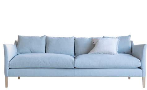 sofa guild milan sofa designers guild sofa menzilperde net