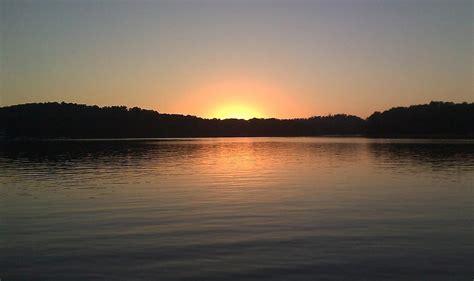 Log Cabin Home Designs Boone Lake Info Com Boone Lake Tennessee Information
