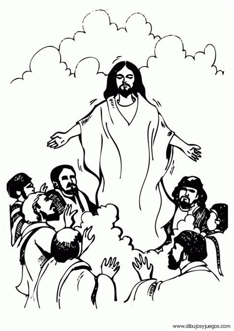 crecemos con jess religin dibujo de jesus beautiful vector nia cristo tenencia jess free jess eucarista dibujo del