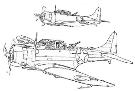 coloring pages airplanes military military aircraft coloring pages coloring pages