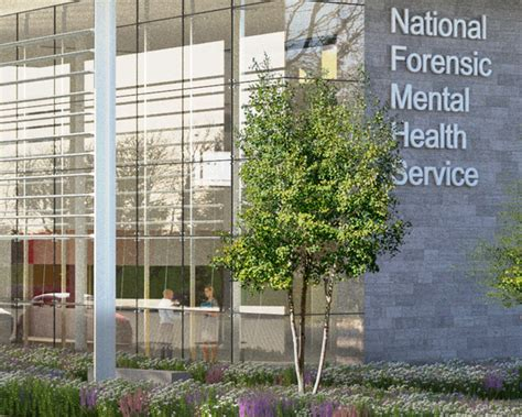 psychiatric service colorado national forensic mental health service nfmhs hospital st ita s hospital