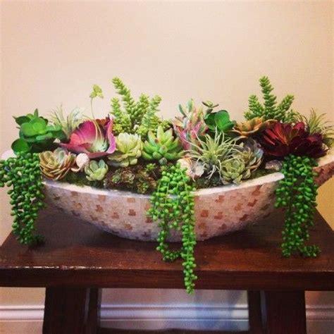 best 25 artificial succulents ideas on pinterest succulent plants succulents and indoor