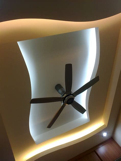Kitchen Ceiling Fan Ideas ceilingoof design for young girls bedroom consecutive