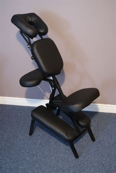 Therapist Chair by Chair Therapy Pictures To Pin On Pinsdaddy