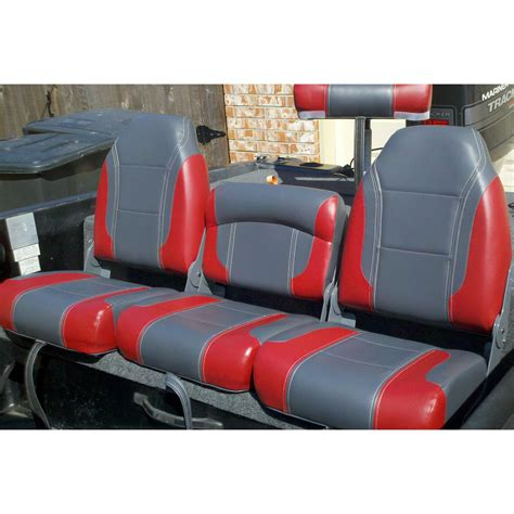 bench boat seats adding bench seat to boat kashiori com wooden sofa