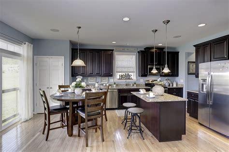 home design center virginia 100 home design center va room va hospital denver