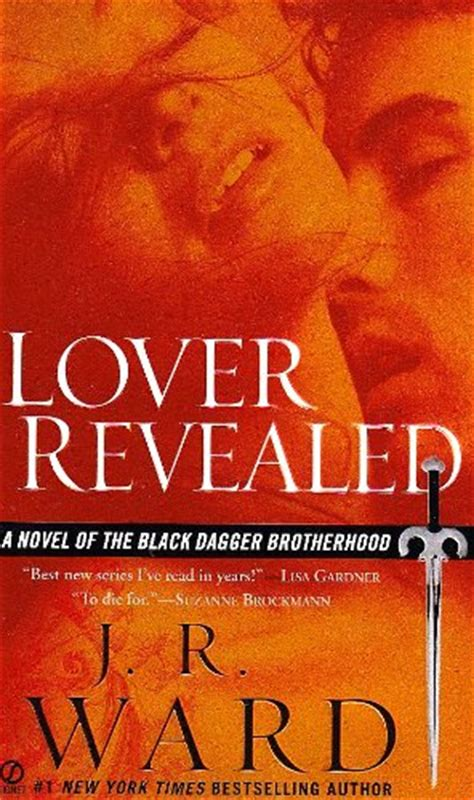 lover revealed black dagger brotherhood book 4 lover revealed black dagger brotherhood book 4 arts