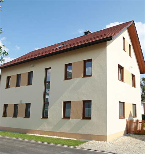 architekt landshut einfamilienhaus planung landshut architekt dipl ing