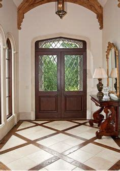 this is what i want the tile wood combo in the entryway this is what i want the tile wood combo in the entryway