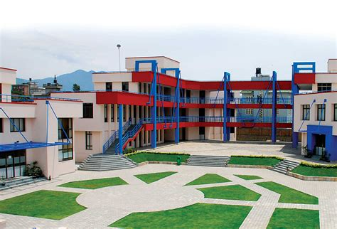 Evening Mba Colleges In Kathmandu by Home Www Nationalcus Edu Np