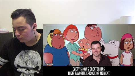 download lagu more than you know download lagu 10 secrets you didn t know about family guy