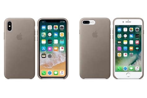 hot deal official apple iphone