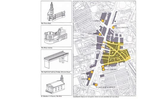 urban design guidelines heritage 16 best urban design diagrams images on pinterest urban