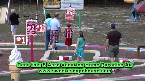 music house clermont the sweet escape house near orlando clermont fl youtube
