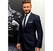 Americas Route 66 Queen On The Radio And David Beckham