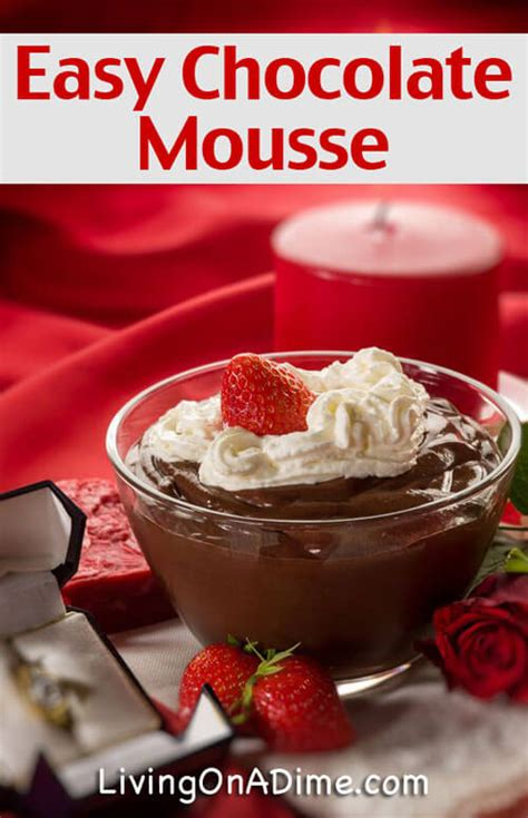 easy valentines day meals 10 easy s day and treats recipes