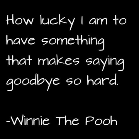 Friends And Family Say Goodbye To Pimp C by This Is How I Feel About All My Family And Friends In