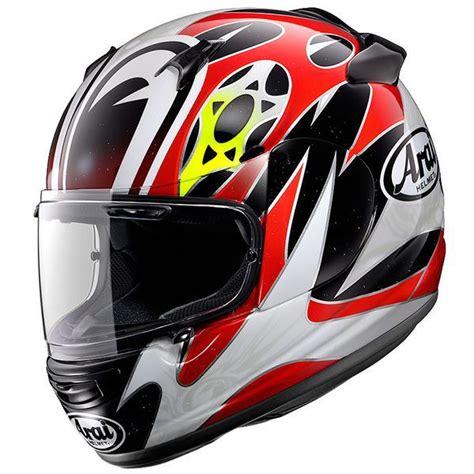 Helmet Arai Nakasuga Arai Sz Ram 4 Nakasuga Open Helmet The Evergreen