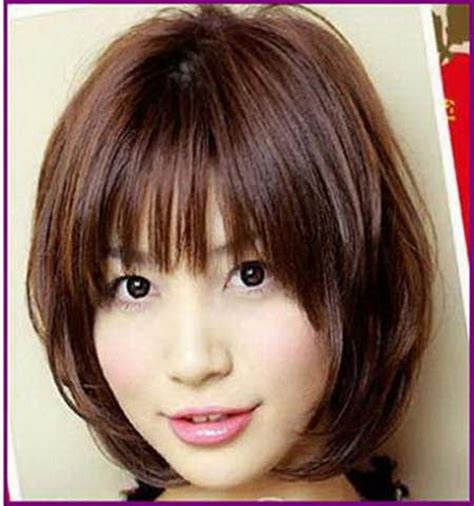 cute hairstyles of 2015 cute short haircuts for women 2015