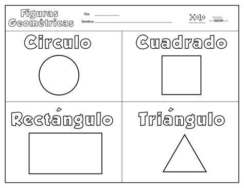 imagenes figuras geometricas para colorear figuras geom 233 tricas para colorear y para imprimir