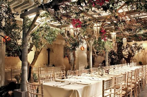 a themed events in river grove how to have a beautiful italian rustic themed wedding
