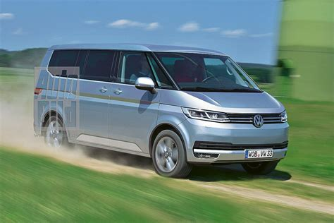2020 Vw Models by Vw Caddy 2020 Model Car Review