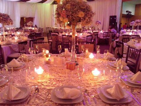 mayo 2014 centros de mesa para bodas fant 225 sticos y originales arreglos de mesa para boda