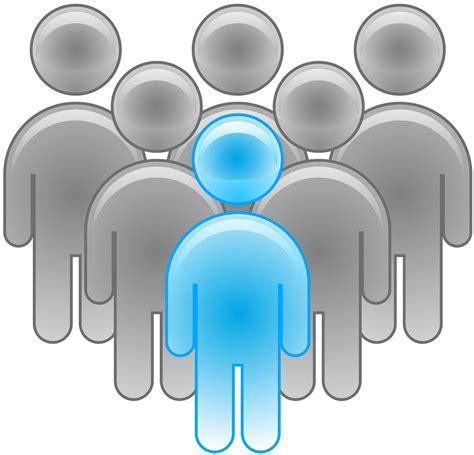 mobile workforce management solutions mobile workforce management solutions missouri catholic