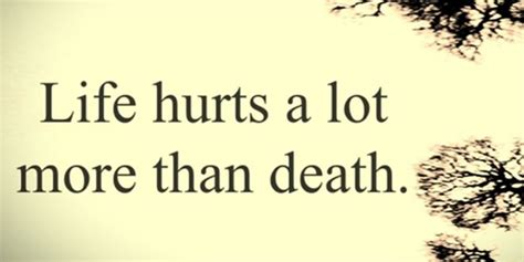 life sad quotes images really sad quotes about life quotesgram