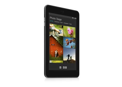 dell mobile price dell mobile venue 7 price in indian rupees