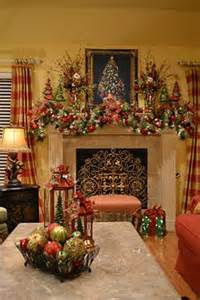 Fireplace mantels decorate fireplace mantles and over fireplace decor