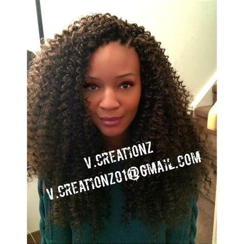 long water wave crochet freetress water wave crochet braids hairstyles
