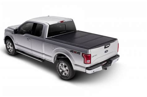 2010 dodge ram bed cover undercover ultra flex truck bed cover 2010 2018 dodge ram