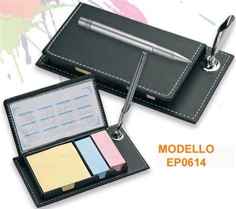 gadget per ufficio gadget personalizzati per ufficio eurografic