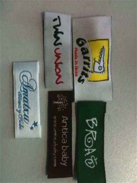 etiquetas adhesivas logo fabricantes de etiquetas y etiquetas adhesivas tela para logos 171 podemosayudarte