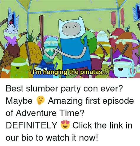 the adventures of fishboy maybe this isn t for you books 25 best memes about adventure time adventure time memes