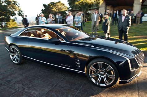 new cadillac elmiraj price 2015 cadillac flagship prices autos post
