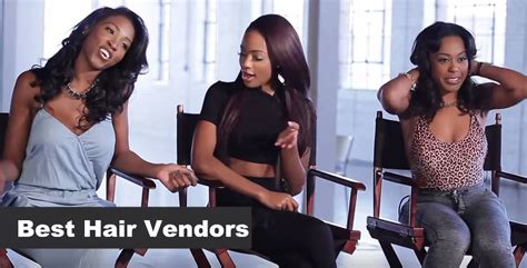 best vendor to buy hair from ali express best aliexpress hair vendors reviews besthairreviews