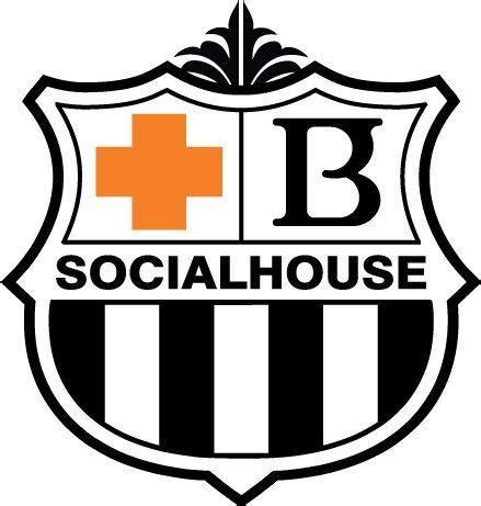 Gift Cards Com Reviews - browns socialhouse brentwood burnaby