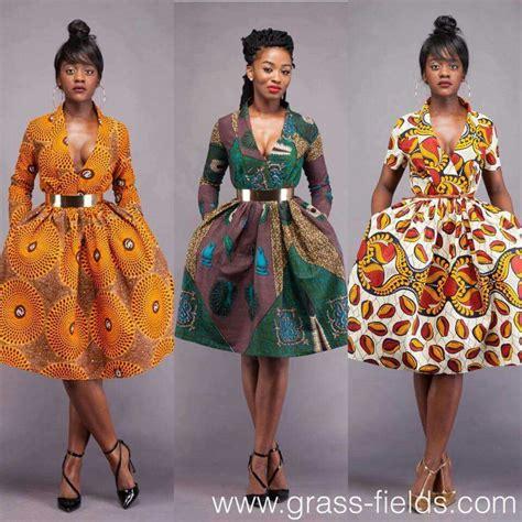ankara styles in vogue dkk african fashion ankara kitenge african women