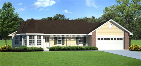 84 lumber house plans 4 bedroom house plan newbury 84