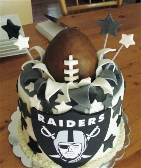 oakland raiders fan experience 333 best raiders fan for life images on pinterest