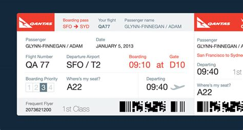 what is boarding dear airlines this is what your boarding passes should look like wired