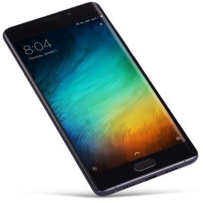 Best Xiaomi Mi Note 2 4 64gb xiaomi mi note 2 5 7 4gb 64gb snapdragon 821 2 35ghz shop xiaomi