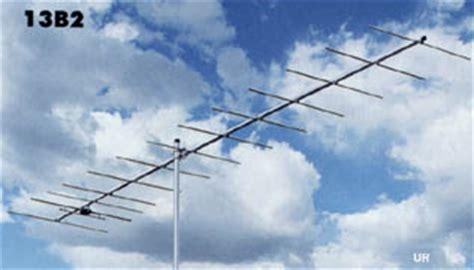 cushcraft  antenna
