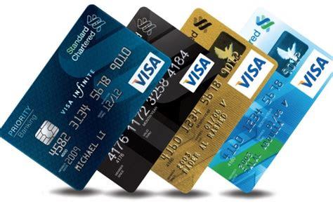 bank yang mudah membuat kartu kredit cara belanja pakai kartu kredit