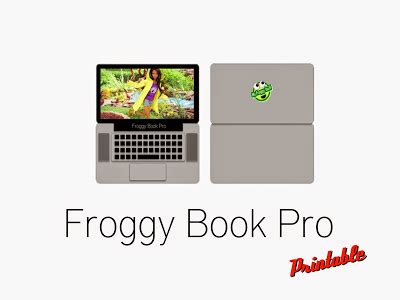 my froggy stuff printables art room my froggy stuff printables google search art