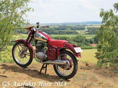 Mz Motorrad Augsburg by Jawa Fred Seite 4 R35 Das Forum