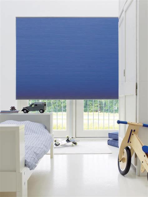 Blinds Bedroom Estores Y Cortinas Infantiles En Kaaten